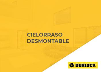 https://www.pladur.com.ar/wp-content/uploads/2019/10/CIELORRASO-DESMONTABLE-PLADUR-05.jpg