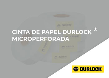 https://www.pladur.com.ar/wp-content/uploads/2019/10/CINTA-DE-PAPEL-SEMIPERFORADA-DURLOCK-PLADUR-05.jpg