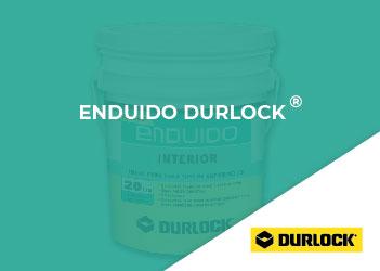 https://www.pladur.com.ar/wp-content/uploads/2019/10/ENDUIDO-DURLOCK-PLADUR.jpg