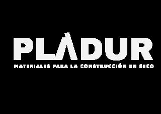 https://www.pladur.com.ar/wp-content/uploads/2019/10/LOGO-PLADUR-FINAL-BLANCO-320x226.png