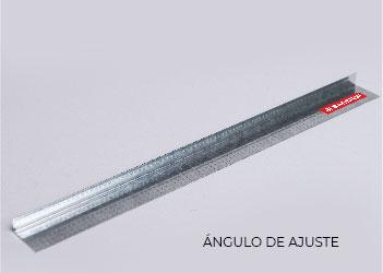 https://www.pladur.com.ar/wp-content/uploads/2019/10/PERFIL-ANGULO-DE-AJUSTE-BARBIERI-PLADUR.jpg