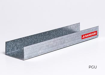 https://www.pladur.com.ar/wp-content/uploads/2019/10/PERFILES-STEEL-FRAME-PGU-BARBIERI-PLADUR.jpg