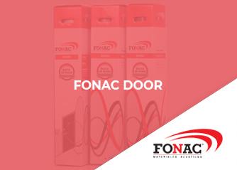 https://www.pladur.com.ar/wp-content/uploads/2019/10/PLACA-PLADUR-FONAC-DOOR-SONOFLEX.jpg