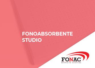 https://www.pladur.com.ar/wp-content/uploads/2019/10/PLACA-PLADUR-FONOABSORBENTE-STUDIO-SONOFLEX.jpg