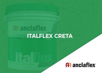 https://www.pladur.com.ar/wp-content/uploads/2019/10/PLACA-PLADUR-ITALFLEX-CRETA-ANCAFLEX.jpg