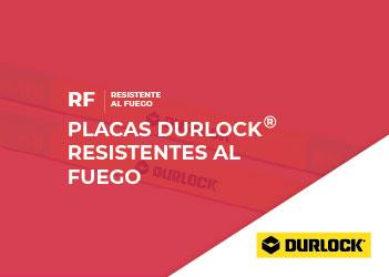 https://www.pladur.com.ar/wp-content/uploads/2019/10/PLACAS-RESISTENTES-AL-FUEGO-DURLOCK-PLADUR-04.jpg