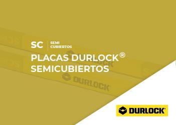 https://www.pladur.com.ar/wp-content/uploads/2019/10/PLACAS-SEMICUBIERTOS-DURLOCK-PLADUR.jpg