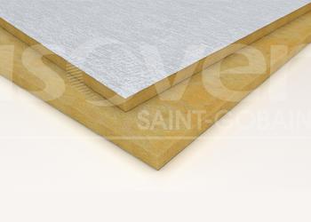 PLADUR ANDINA PVC RUSTICA ISOVER