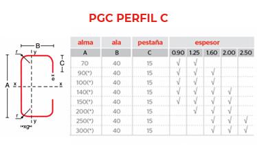 https://www.pladur.com.ar/wp-content/uploads/2019/10/PLADUR-PGC-PERFIL-C-OK.jpg