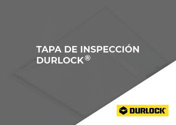 https://www.pladur.com.ar/wp-content/uploads/2019/10/TAPA-DE-INSPECCION-DURLOCK-PLADUR.jpg