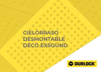 https://www.pladur.com.ar/wp-content/uploads/2019/11/CIELORRASOS-DESMONTABLES-exsound-01-04.jpg