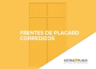 https://www.pladur.com.ar/wp-content/uploads/2019/11/FRENTES-DE-PLACARD-CORREDIZOS-EXTRA-PLACK-PLADUR.jpg