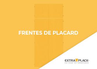 https://www.pladur.com.ar/wp-content/uploads/2019/11/FRENTES-DE-PLACARD-EXTRA-PLACK-PLADUR.jpg