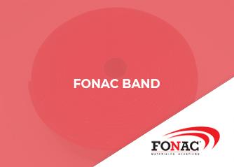 https://www.pladur.com.ar/wp-content/uploads/2019/11/PLACA-FONAC-BAND-SONOFLEX-PLADUR.jpg