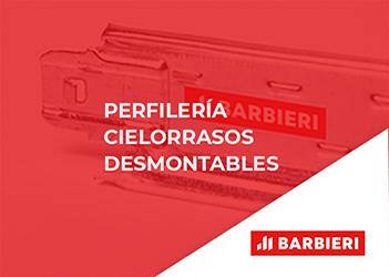 https://www.pladur.com.ar/wp-content/uploads/2019/11/PLACA-PERFILERÍA-CIELORRASO-DESMONTABLE-BARBIERI-PLADUR-OK.jpg