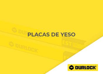 https://www.pladur.com.ar/wp-content/uploads/2019/11/PLACAS-YESO-DURLOCK-PLADUR.jpg