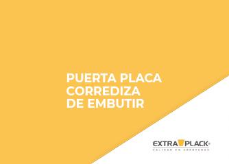 https://www.pladur.com.ar/wp-content/uploads/2019/11/PUERTA-PLACA-CORREDIZA-DE-EMBUTIR-EXTRA-PLACK-PLADUR.jpg