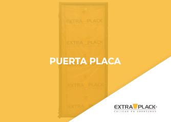 https://www.pladur.com.ar/wp-content/uploads/2019/11/PUERTA-PLACA-EXTRA-PLACK-PLADUR.jpg