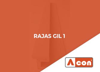 https://www.pladur.com.ar/wp-content/uploads/2019/11/RAJAS-GIL-1-ACON-PLADUR-OK.jpg