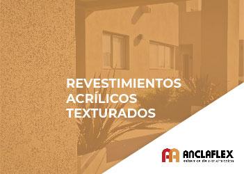 https://www.pladur.com.ar/wp-content/uploads/2019/11/REVESTIMIENTOS-ACRILICOS-TEXTURADOS-ANCLAFLEX-PLADUR.jpg
