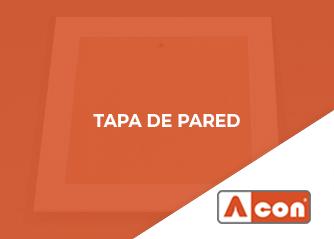 https://www.pladur.com.ar/wp-content/uploads/2019/11/TAPA-DE-PARED-ACON-PLADUR.jpg