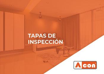 https://www.pladur.com.ar/wp-content/uploads/2019/11/TAPAS-DE-INSPECCION-ACON-PLADUR.jpg