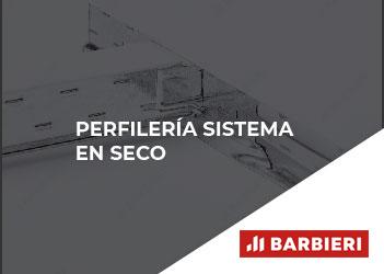 https://www.pladur.com.ar/wp-content/uploads/2019/11/perfilería-sistema-en-seco-barbieri-pladur-ok.jpg