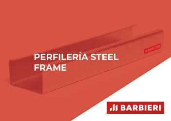 https://www.pladur.com.ar/wp-content/uploads/2019/11/perfileria-para-steel-frame-barbieri-pladur-ok.jpg