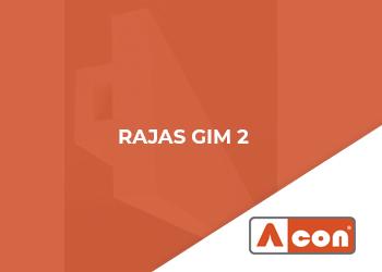 https://www.pladur.com.ar/wp-content/uploads/2021/06/PLACA-RAJAS-GIM-2.jpg