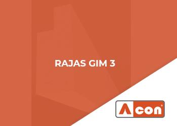 https://www.pladur.com.ar/wp-content/uploads/2021/06/PLACA-RAJAS-GIM-3.jpg